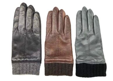 Apparel - RENO (Men's Glove) - S'AMUSER