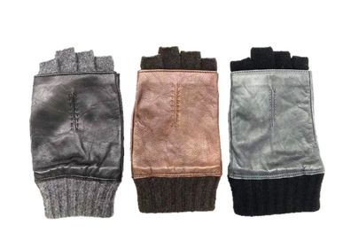 Apparel - MINCIO (Men's Glove) - S'AMUSER