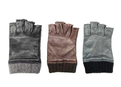 Apparel - TOPINO (Men's Glove) - S'AMUSER