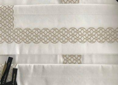 Bed linens - SOFIA - CLAUDIABARBARI