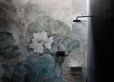 Papiers peints - Papier Peint NIVEUM - WALL&DECÒ