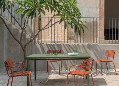 Lawn armchairs - Mom Armchair - EMU GROUP S.P.A.