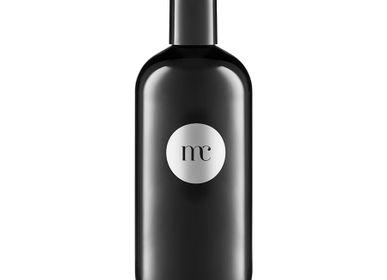 Savons - savon liquide 500 ml avec du lait d'âne - MIA COLONIA