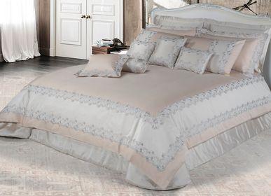 Bed linens - Bed linen MARTINA - VILLAFLORENCE