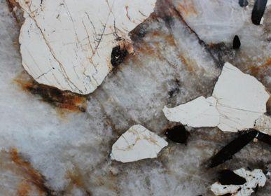"""Indoor floor coverings - Patagonia """"Original"""" - Floor coverings - ANTOLINI"""