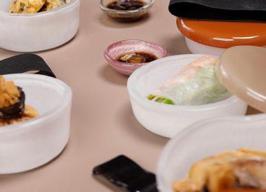Food storage - Modern Small Lunch Box - MYGLASSSTUDIO