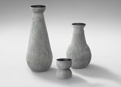 Vases - TRIBù - IMPERFETTOLAB
