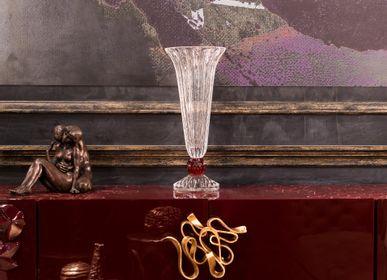 Vases - GINOSTRA vase - MARIO CIONI & C