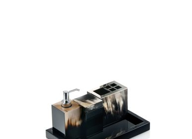 Bathroom equipment - IRIS Bath Set - ARCAHORN