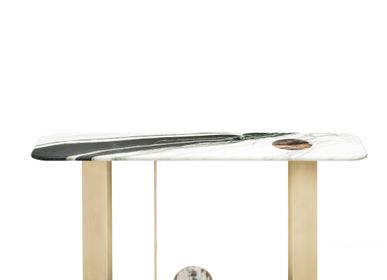Console table - MINERVA Console Table - ARCAHORN