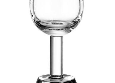 Cristallerie - Orfeo - ARNOLFO DI CAMBIO
