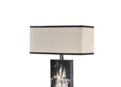 Table lamps - FLORIAN Table Lamp - ARCAHORN