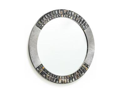 Miroirs - ASTRID Miroir Mural - ARCAHORN