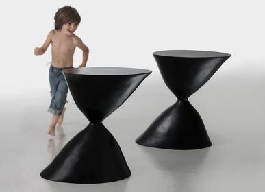 Coffee tables - BI - IMPERFETTOLAB
