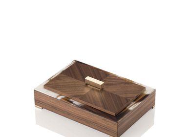 Coffrets et boîtes - SELENE Boîte  - ARCAHORN