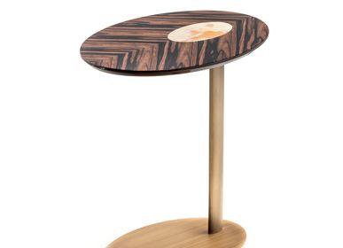 Autres tables  - KEPLERO Table d'appoint  - ARCAHORN