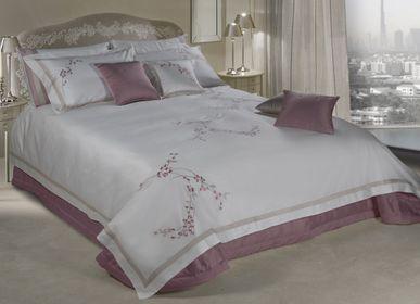 Bed linens - Bed linen SPRING - VILLAFLORENCE