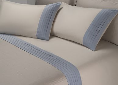 Bed linens - Bed linen MARIA - VILLAFLORENCE