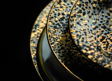 Cadeaux - Camouflage - ROBERTO CAVALLI HOME TABLEWARE