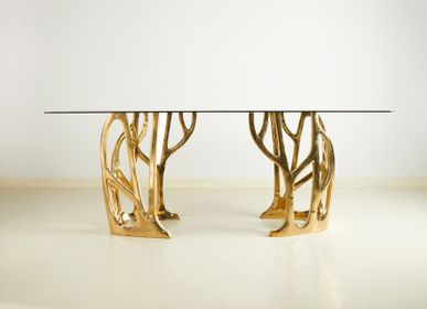 Console table - GALAXY CONSOLE - MASAYA