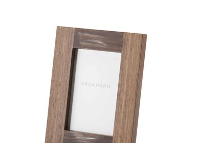 Decorative objects - MEDEA Picture Frame - ARCAHORN