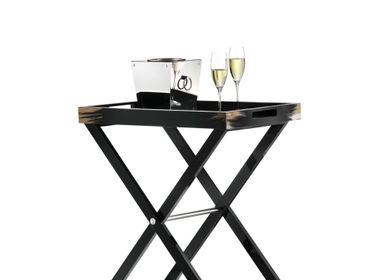 Other tables - ELBA Butlers Serving Table - ARCAHORN