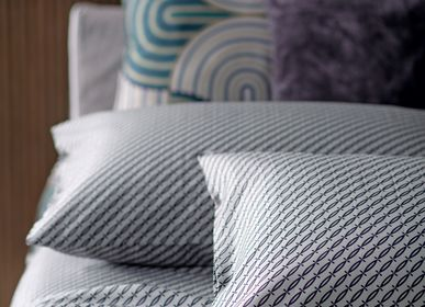 Bed linens - Sheet Set for Double Bed - DONDI HOME