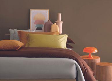 Bed linens - Duvet Cover Set Botticelli - DONDI HOME