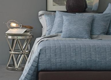 Bed linens - Bedspread Finiseta Double Bed - DONDI HOME