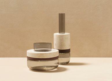 Vases - CLIFF VASES - RABITTI1969 BY GIOBAGNARA