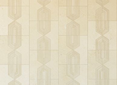 Other wall decoration - Nastro (wall texture) - PIMAR