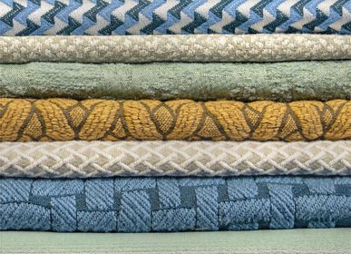 Upholstery fabrics - Upholstery Fabrics Collection - L'OPIFICIO