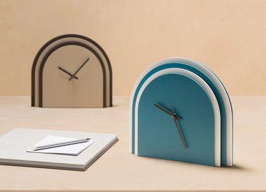 Horloges - CENTRAL HORLOGE DE BUREAU - RUDI BY GIOBAGNARA
