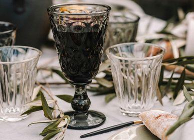 Glass - LYONNAIS Wineglass 8,1 Oz - LA ROCHÈRE