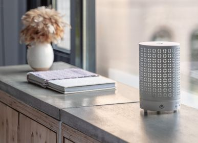 Scent diffusers - Cosmos Ultrasonic Diffuser - SERENE HOUSE