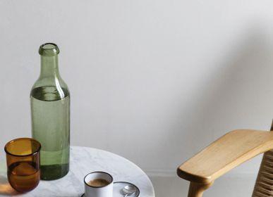 Tasses et mugs - Tasse espresso 8cl CARACTERE - REVOL