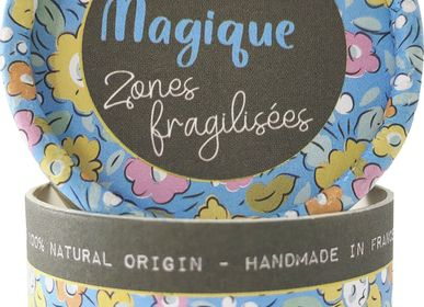 Beauty products - MAGIC BALM - LE MAS DU ROSEAU