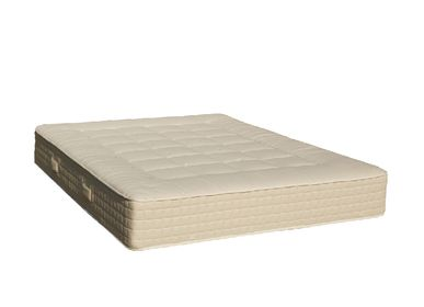 Beds - Mattress Natexa 3 - BONNET MANUFACTURE DE LITERIE