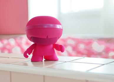 Cadeaux - XBoy Glow Rose - XOOPAR