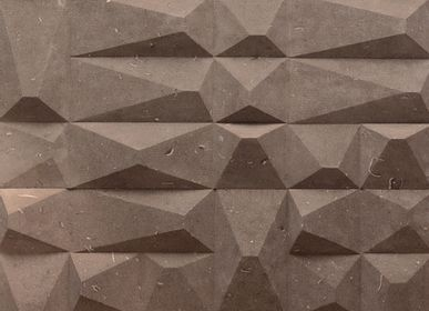 Design objects - Diamante (cladding) - PIMAR