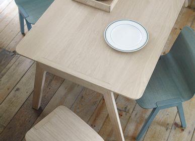 Tables Salle à Manger - Table Heldu - ALKI