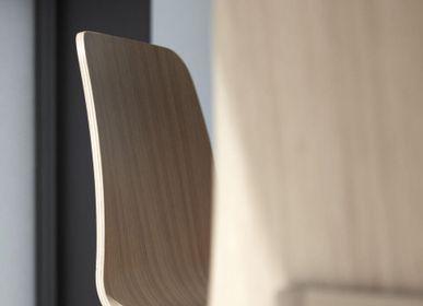 Chairs - Kuskoa Chair - ALKI