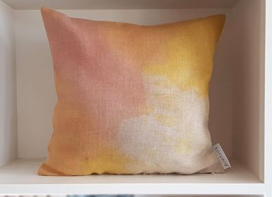 Coussinstextile - Spring Coussin  - ATELIER SOLVEIG