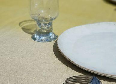 Table linen - Taiyo - ATELIER SOLVEIG