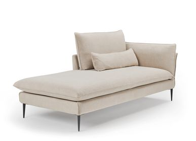 Customizable objects - Lucien Sofa - SOFAREV