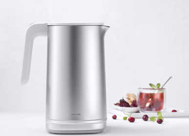 Small household appliances - ENFINIGY® Pro Electric Kettle - ZWILLING