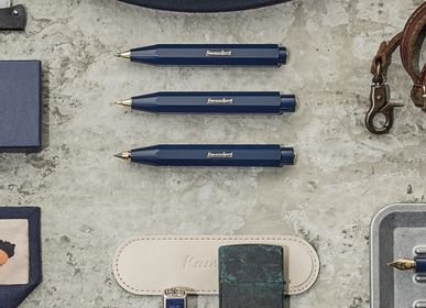 Pens and pencils - Kaweco CLASSIC SPORT pens - KAWECO