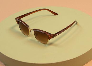 Glasses - Sunglasses Tula - POWDER DESIGN