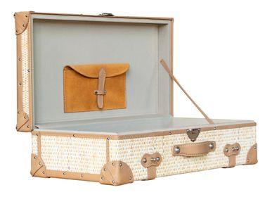 Travel accessories - Orient Suitcase - P&B VALISES