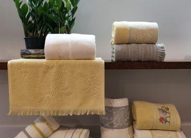 Bath towels - Bath towels - B SOUSA DIAS & FILHOS SA